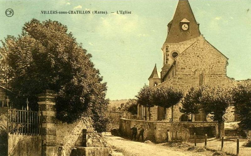 VILLERS-sous-CHÂTILLON 596_0010