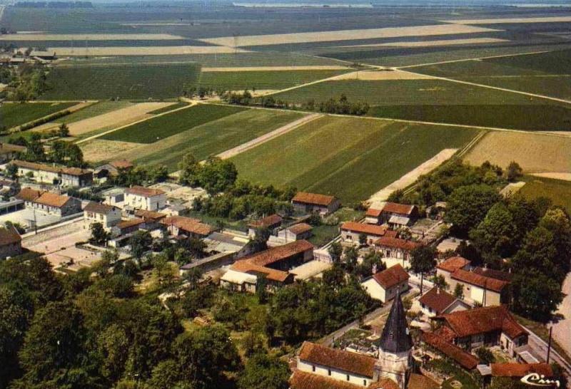 La CHAUSSEE-sur-MARNE 797_0010
