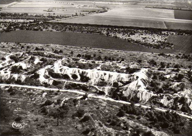Le Fort de la POMPELLE 880_0010