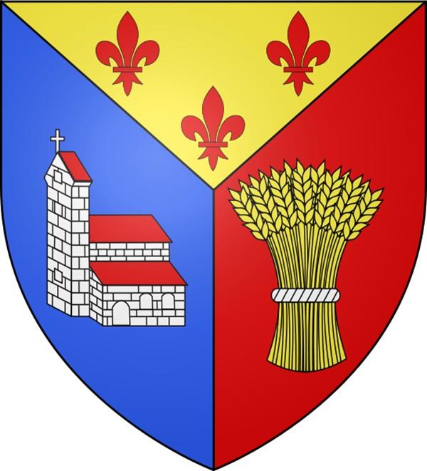 CONDE-sur-MARNE Blason12