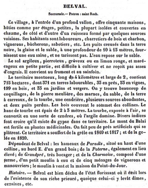 BELVAL-sous-CHÂTILLON Dictio10