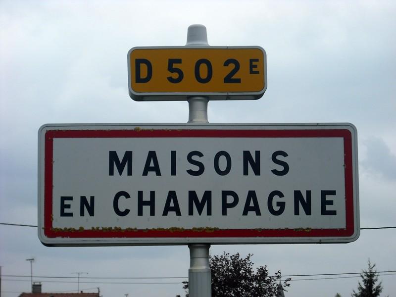 MAISONS-en-CHAMPAGNE Dscf0092