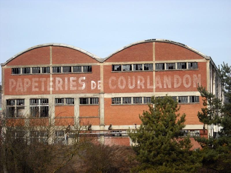 COURLANDON Dscf0201