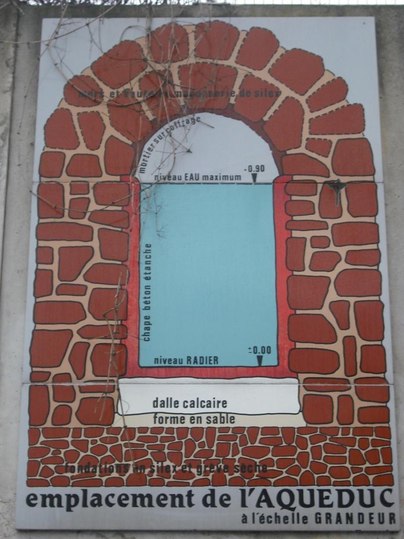 La Période Gallo-Romaine dans la MARNE Dscf0397