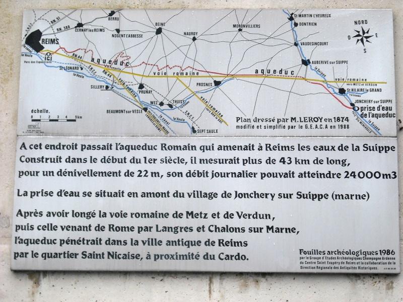 La Période Gallo-Romaine dans la MARNE Dscf0398