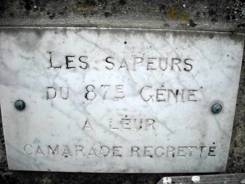 MAISONS-en-CHAMPAGNE Dscf0431