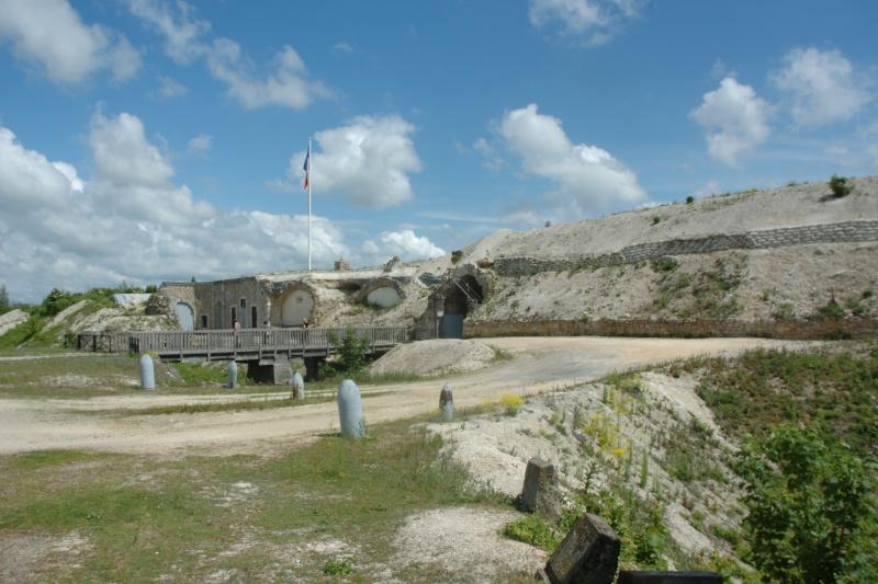 Le Fort de la POMPELLE Fort_d11