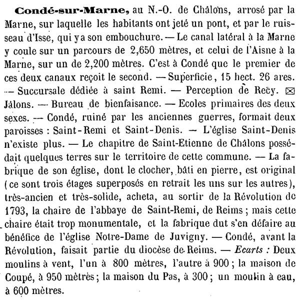 CONDE-sur-MARNE Guerar11