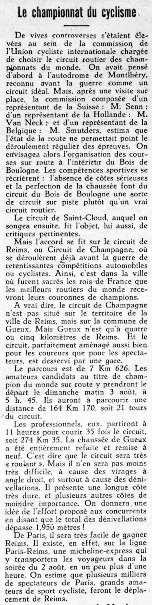 Cyclisme & Compétitions La_pat10