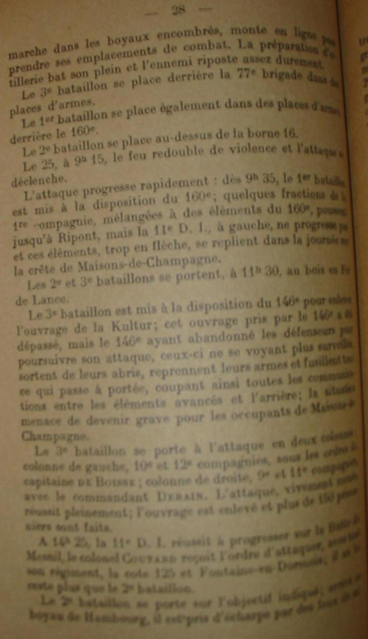 page_211.jpg