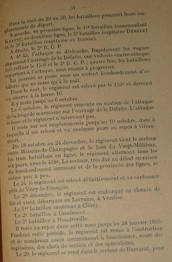 Historiques des Régiments Page_311