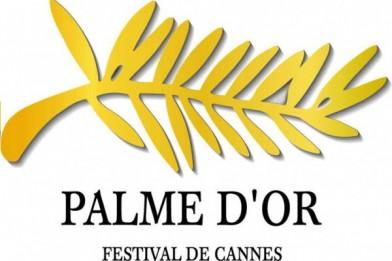 FESTIVAL DE CANNES - 13-24 MAI 2009 Cannes11