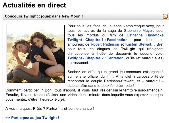Twilight chapter Image203