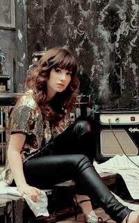 La fille parfaite; Lena (a) D3711