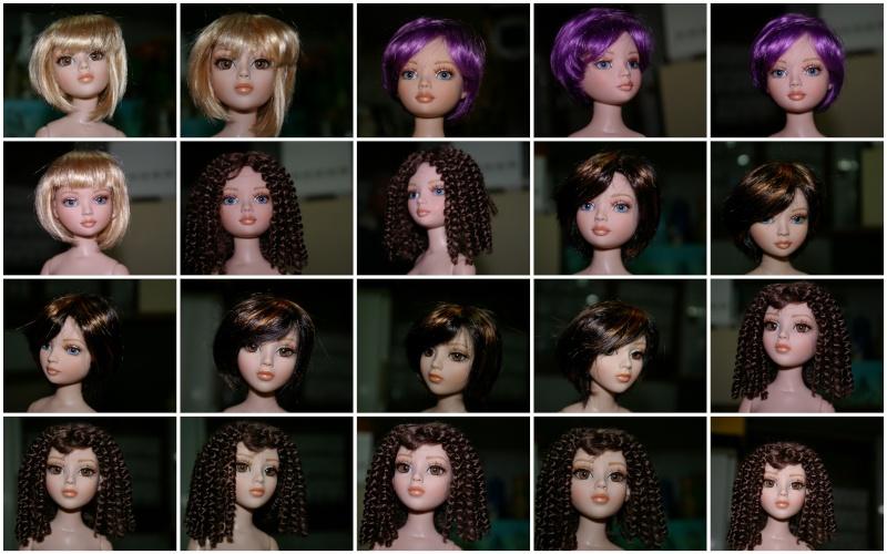 les nouvelles perruques acheter au salon de mars par Gigi 3_dima10
