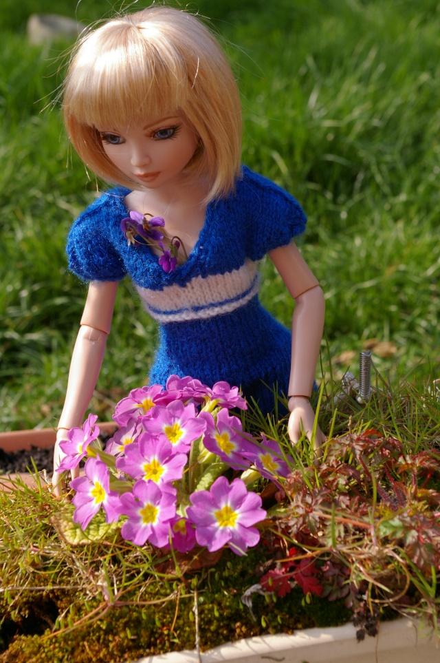 """05 - THEME PHOTO DU MOIS : Avril 2011 """"C'EST LE PRINTEMPS"""" Imgp9410"""