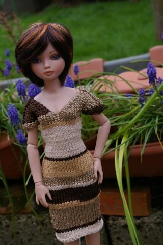 les nouvelles perruques acheter au salon de mars par Gigi Imgp9413
