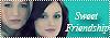 Les boutons du forum Logo111