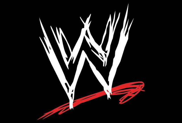 Alliance WWE