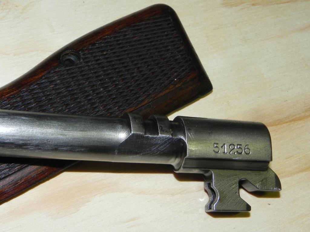 GP35, quelques variantes - Page 2 Dscn8242