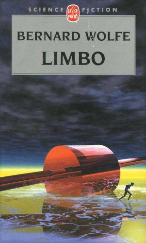 Polémique : TiboInShape Lance-Flamme Limbo10