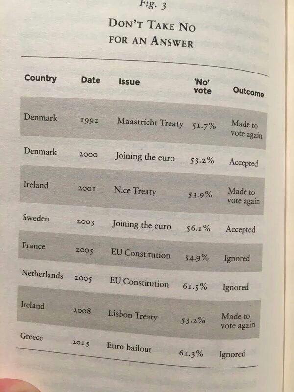 Nouvelle directive européenne - Page 11 Photo_18