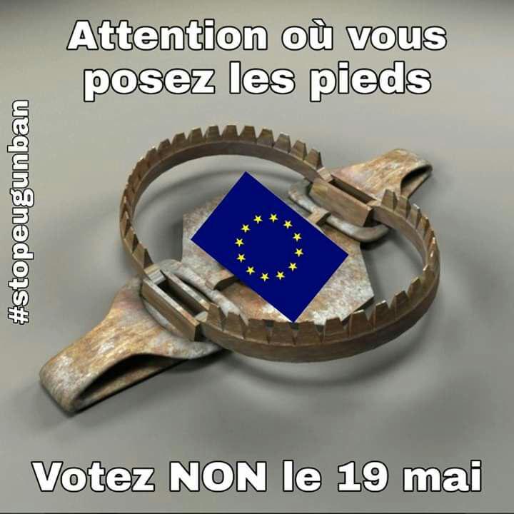 Le 19 Mai votez NON pour empêcher la déprédation de l'indépe Photo_20