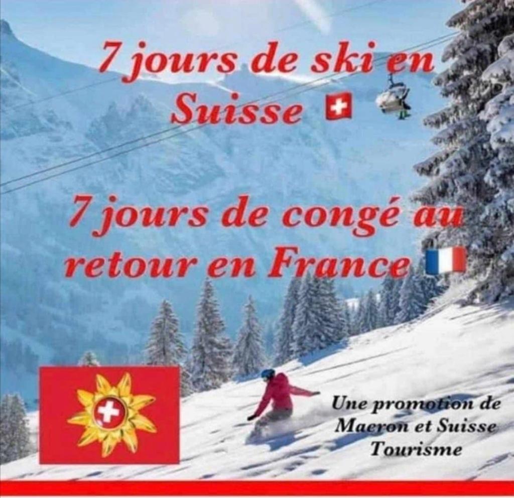 Attaquer la Suisse avec des chars est une mauvaise idée - Page 2 Photo_48