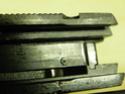 GP35, quelques variantes - Page 3 Dscn8240