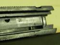 GP35, quelques variantes - Page 3 Dscn8248