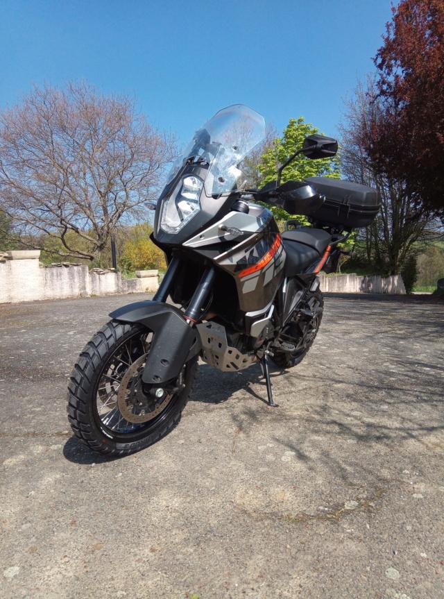 Vos plus belles photos de motos - Page 33 Img_2063