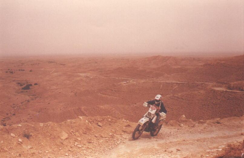 Vos plus belles photos de motos - Page 34 Tuni8910