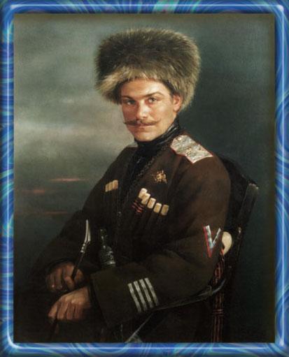 cosaques et ostvolker (volontaire de l'est) Dyn01010