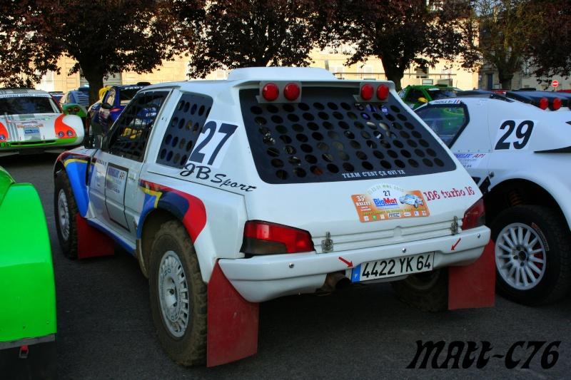 rally146.jpg