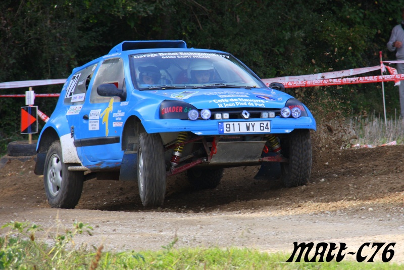 "Photos Dune & Marais ""matt-c76"" - Page 3 Rally157"