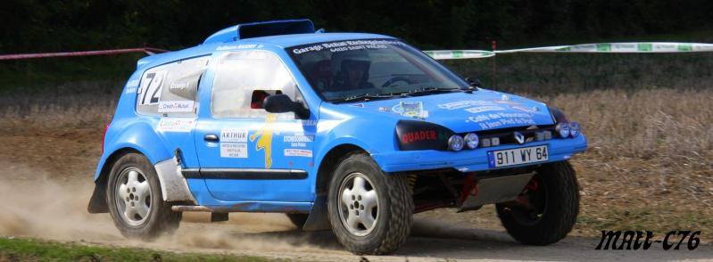 "Photos Dune & Marais ""matt-c76"" - Page 3 Rally158"
