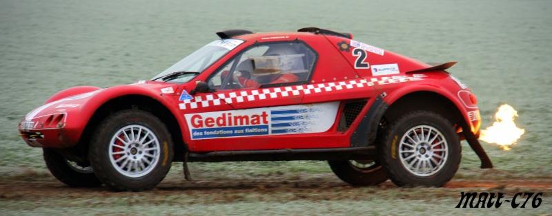 "2010 - Plaines & Vallées 2010 ""matt-c76"" Rally232"