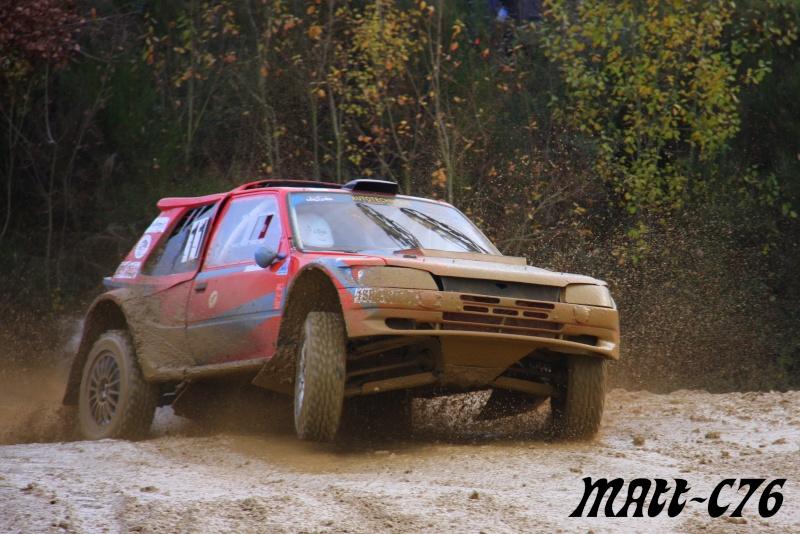 "2010 - Plaines & Vallées 2010 ""matt-c76"" Rally234"