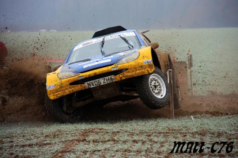 "2010 - Plaines & Vallées 2010 ""matt-c76"" Rally238"
