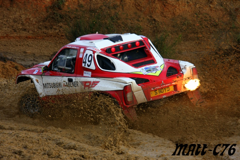 "2010 - Plaines & Vallées 2010 ""matt-c76"" Rally239"