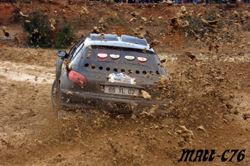 "2010 - Plaines & Vallées 2010 ""matt-c76"" Rally242"