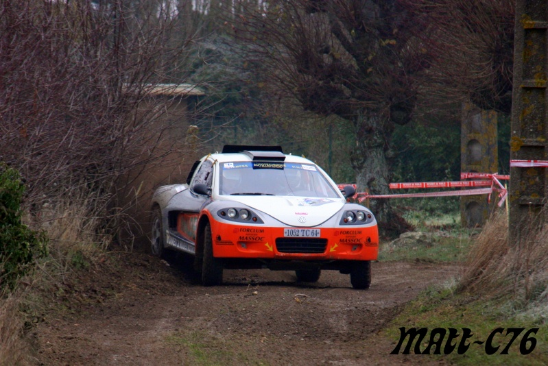 "2010 - Plaines & Vallées 2010 ""matt-c76"" Rally243"