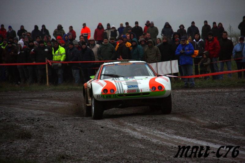 "2010 - Plaines & Vallées 2010 ""matt-c76"" Rally244"