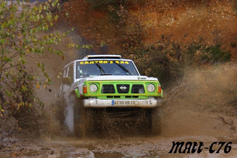 "2010 - Plaines & Vallées 2010 ""matt-c76"" Rally246"