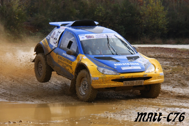 "2010 - Plaines & Vallées 2010 ""matt-c76"" Rally247"