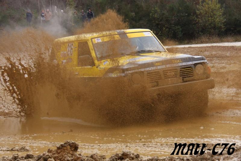 "2010 - Plaines & Vallées 2010 ""matt-c76"" Rally249"