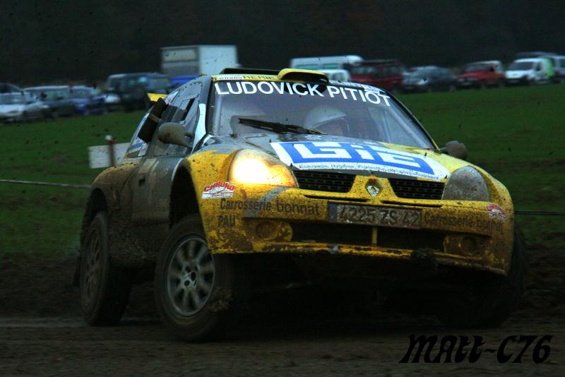 "2010 - Plaines & Vallées 2010 ""matt-c76"" Rally252"