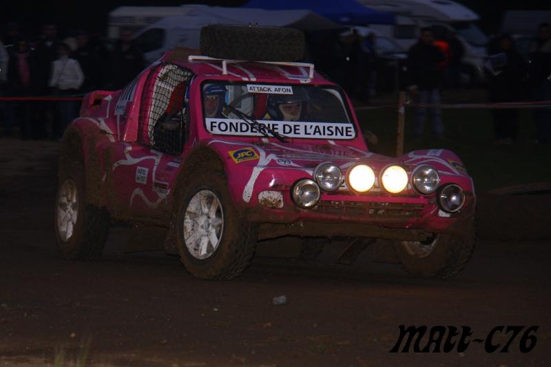 "2010 - Plaines & Vallées 2010 ""matt-c76"" Rally253"