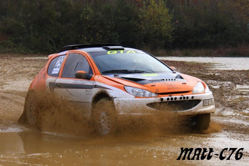 "2010 - Plaines & Vallées 2010 ""matt-c76"" Rally255"