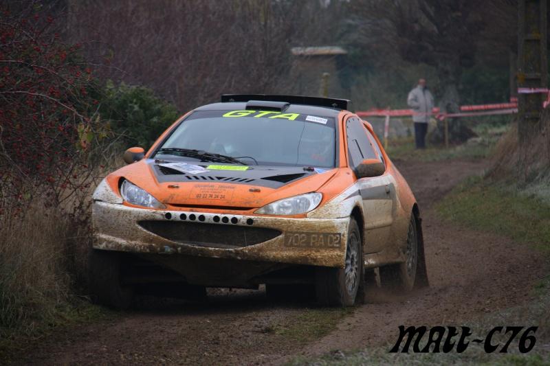 "2010 - Plaines & Vallées 2010 ""matt-c76"" Rally256"